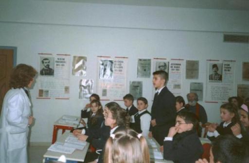 shkolla_9_vjecare