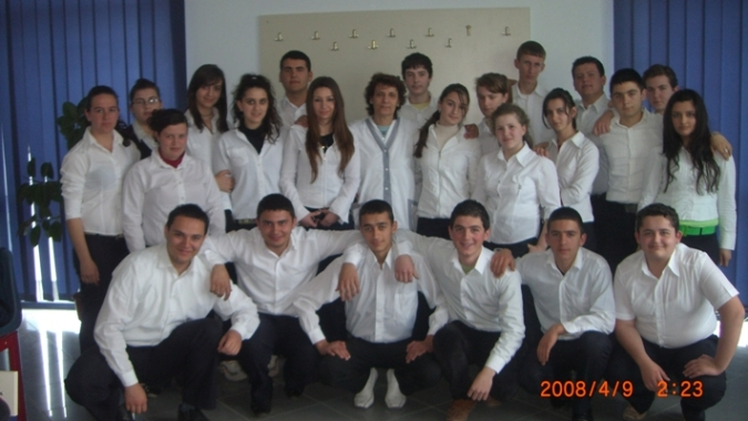 shkolla_e_mesme